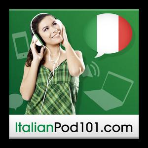 Learn Italian by Videos cdrom