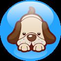 Dog Sound Ringtone