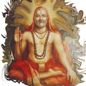 Jaya Raghavendra