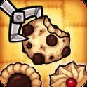 Cookies Factory - Free Game