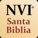 AcroBible NVI Spanish Bible