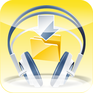 MP3 Search and Download