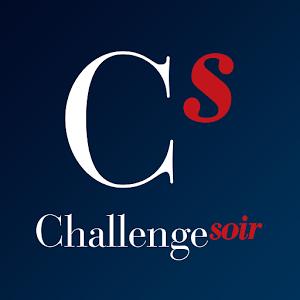 ChallengeSoir par Challenges