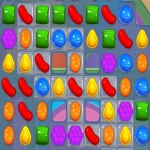 Trucos Candy Crush Saga