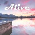 Sky Alive Video Wallpapers