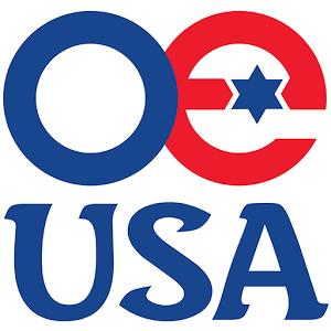 OPERATION EXODUS USA digital operation sms