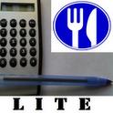 Restaurants & Weight Watchers