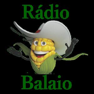 Rádio Balaio - Patos de Minas