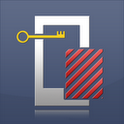 Touch Blocker Key