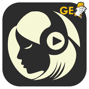 Music Player : GE Audio Player