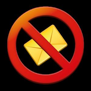 SMS Detection - Bảo vệ SMS detection