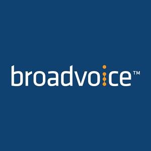 Broadvoice