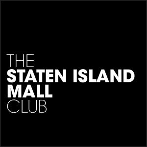 Staten Island Mall