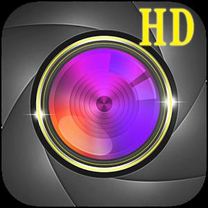 Aillis Camera 390 HD Beauty