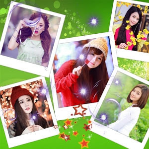 Photo Collage 2015
