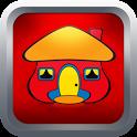 Davivienda App