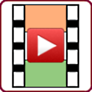 YouTube Indian Movies youtube movies hindi movies