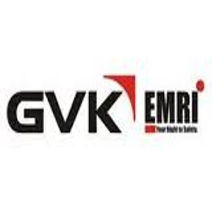 EMRI Forms-Hyderabad