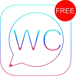 WhatsApp Cleaner Free