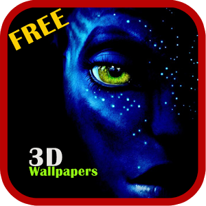 {Avatar 2} 3D Wallpapers FREE avatar free download