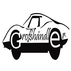 Auto Parts oreilly auto parts