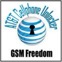 AT&T Cellphone Unlocker