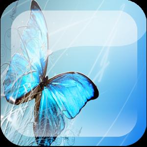 Beautiful Butterfly Dash World beautiful brits