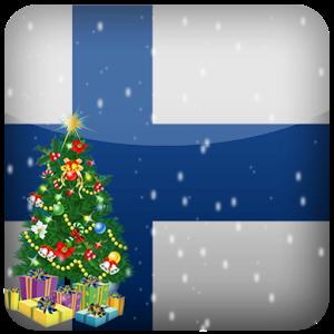 Finland Xmas Online Radios