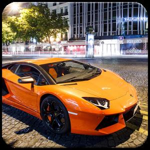 Extreme Car Driving Simulator crush extreme simulator