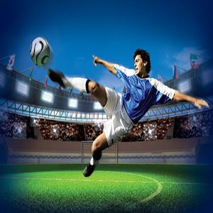 Online Free Football Games disney free online games