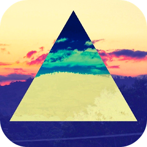 Triangle Wallpapers HD