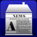 Manheim Township News