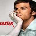 Dexter Character Soundboard