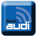 audimobile powered by Pin-Pay powered