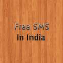 Way2sms - Free SMS In India india site2sms way2sms