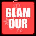 Женский журнал Glamour