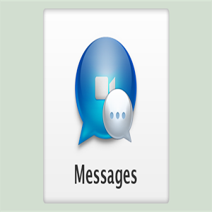 Text Messages free text