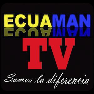 Ecuaman TV