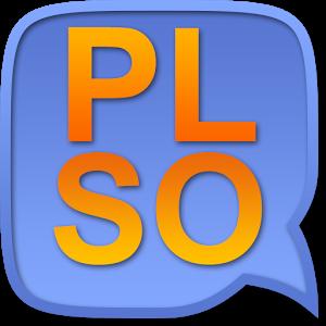 Polish Somali dictionary +