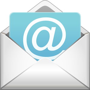 Email mail box fast mail lycos mail