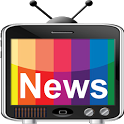 Phone TV NEWS - Live Online live phone