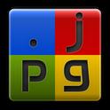 JPEG Tool jpeg