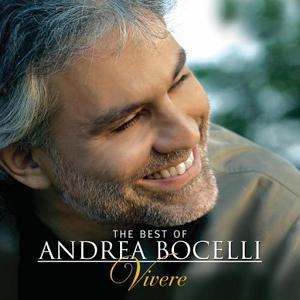 Andrea Bocelli Ringtones bocelli