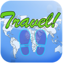 Travel Story (Shall we travel) travel