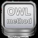 OWL Method method options prank