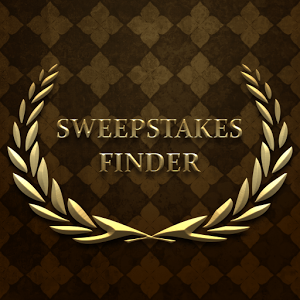 Sweepstakes internet cafe sweepstakes cheats