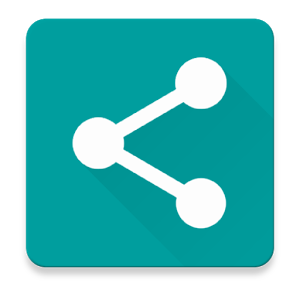 App Share : Share Apps Easily greeting share