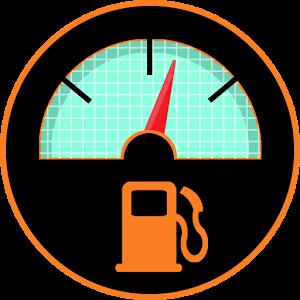 Car Mileage Calculator calculator mileage total