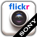Sony on Flickr