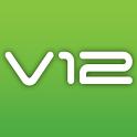 V12 Software software